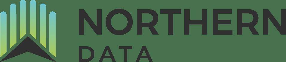 northernDATA1_LOGO_DARK_COLOR